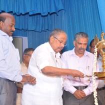 Energy Conservation Programme