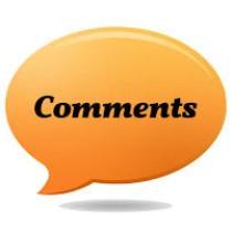 KSEBEA Comments on KSERC regulation (Tariff determination), 2017_draft