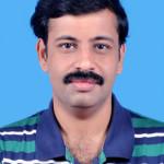 krishnakumar copy