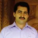 nagarajbhatt