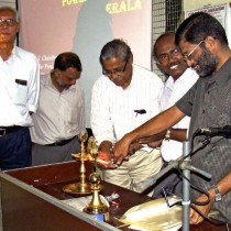 Engineers' Day Celebrations 2011