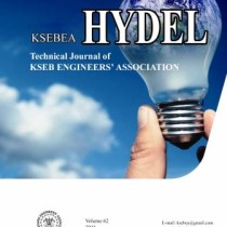 Hydel Journal Vol. 62 Released